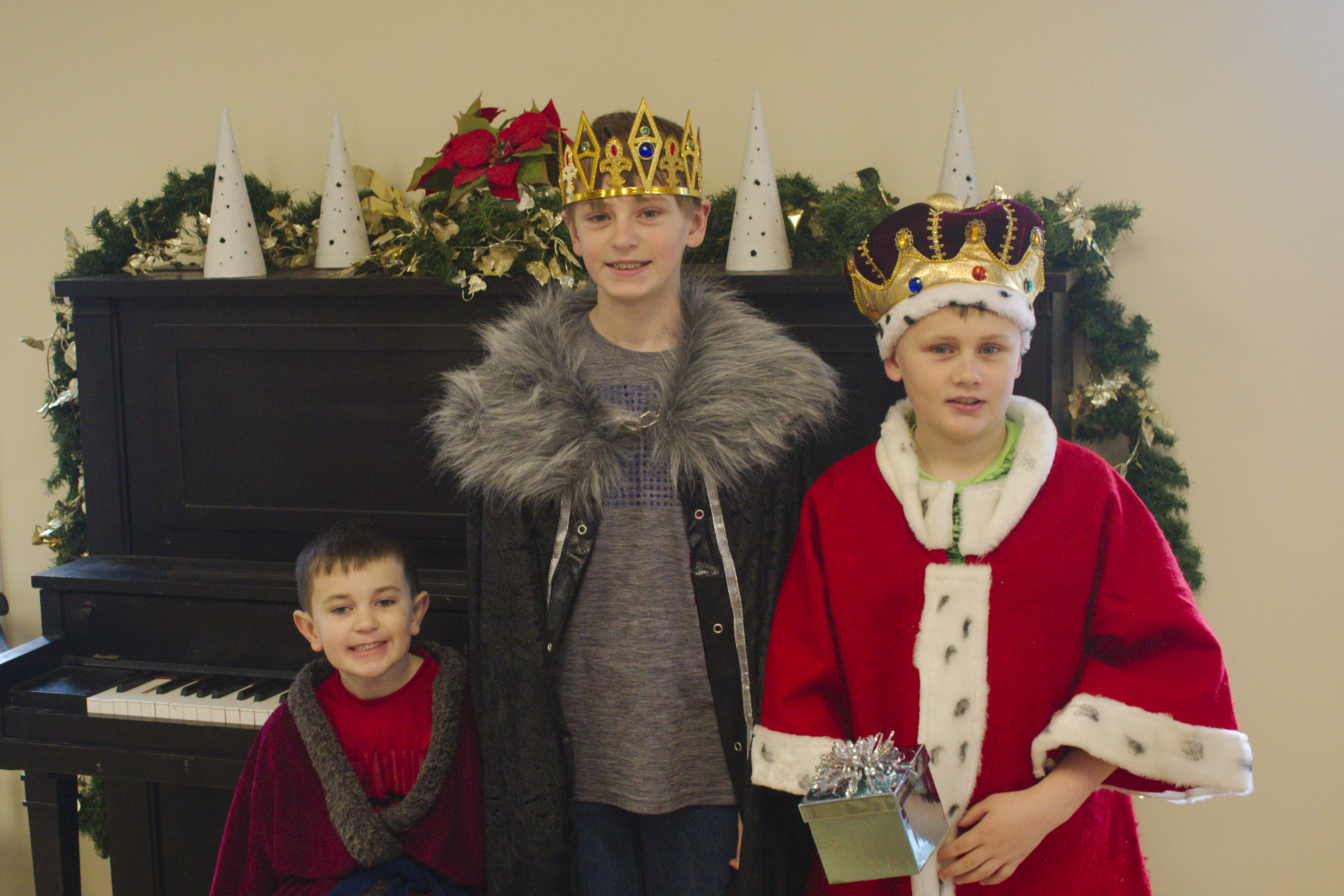 Epiphany Pageant 1-5-2020_5.jpg