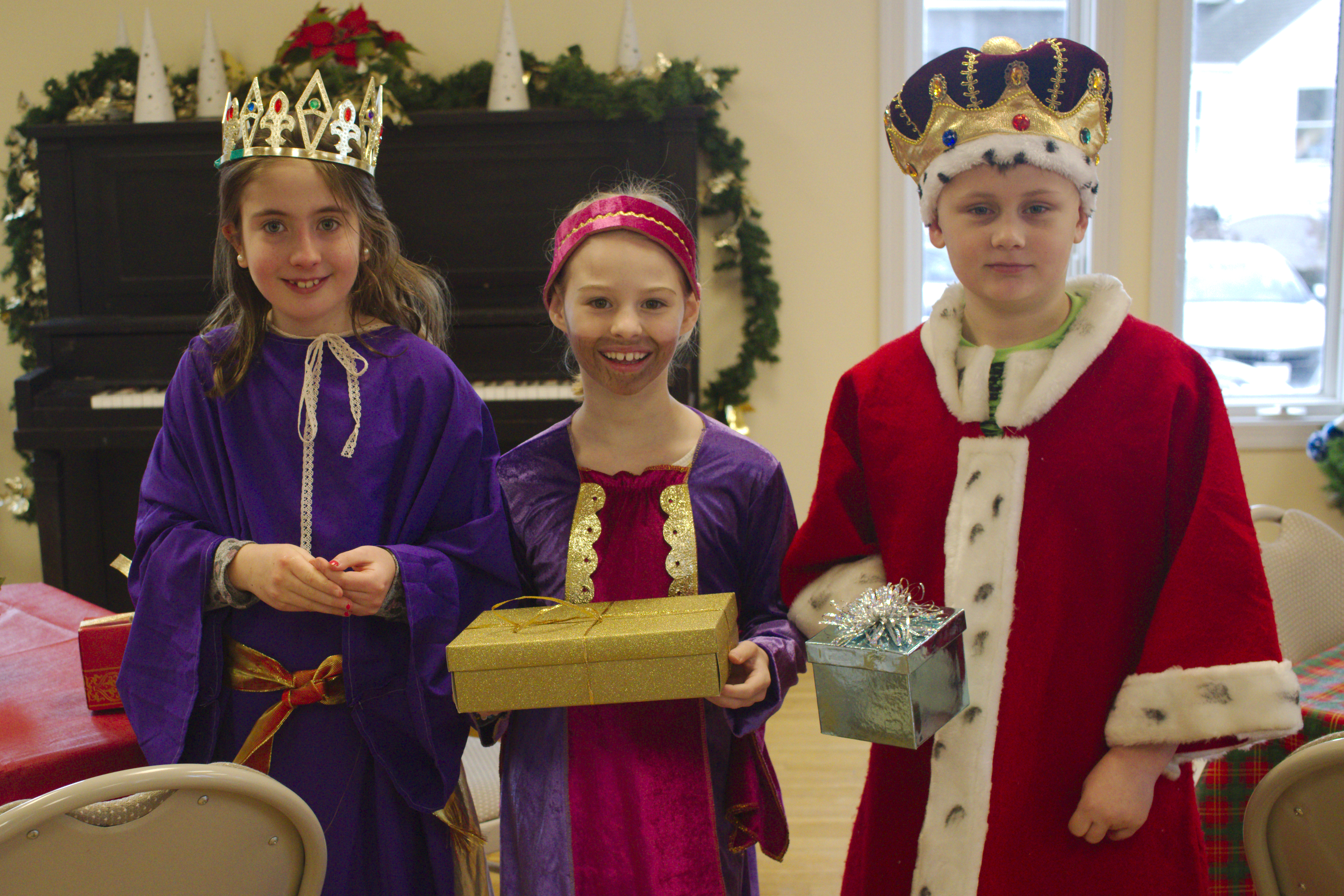 Epiphany Pageant 1-5-2020_6_1.jpg